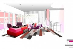RECA Moscow Office_Phase One_9